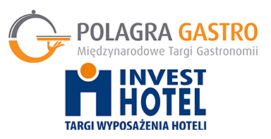 The POLAGRA GASTRO & INVEST HOTEL 2018