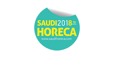 The Saudi International Food.Beverage & Hospitality Exhibition 2018