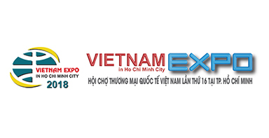 The 16th Vietnam International Trade Fair 2018